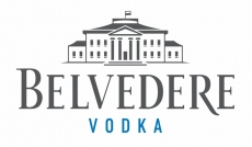 Belvedere Vodka - Polmos Zyrardów