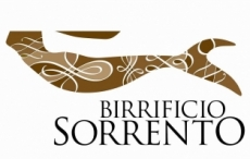 Birrificio Sorrento