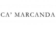 Ca Marcanda - Gaja