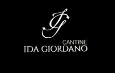 Cantine Ida Giordano