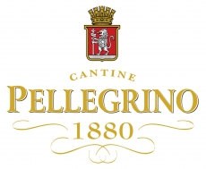 Cantine Pellegrino