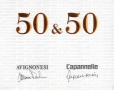 Capannelle - Avignonesi