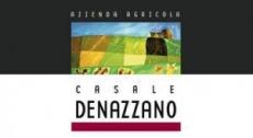 Casale Denazzano Azienda Agricola
