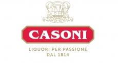 Casoni Frabbrica Liquori