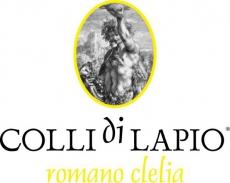 Colli di Lapio - Clelia Romano