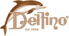 Delfino Battista