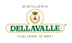 Della Valle Distillerie