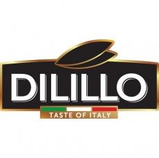 Dilillo - I Sapori di una volta