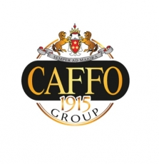 Distilleria Caffo