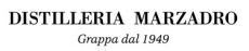 Distilleria Marzadro