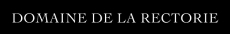 Domaine de La Rectorie
