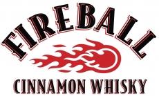 Fireball Whisky Sazerac Company