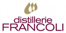 Francoli Luigi Distillerie