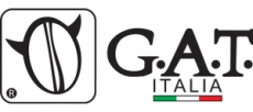 G.A.T. Caffettiere