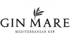 Gin Mare di Marc & Manuel Girò