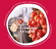 Il Contadino Fortunato - Società Agricola Graziano