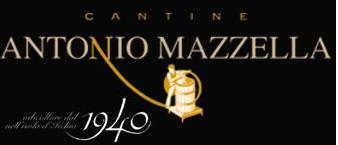 Mazzella Antonio Ischia
