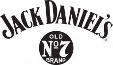 Jack Daniel ' s