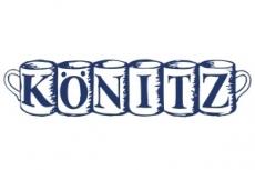 Konitz Porcelain