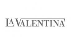 La Valentina