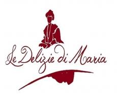 Le Delizie di Maria