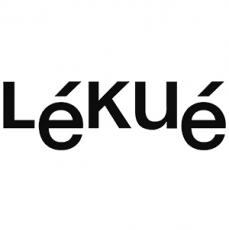 Lekue