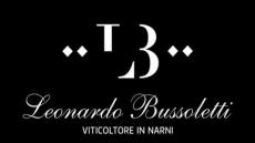 Leonardo Bussoletti