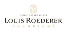 Louis Roeder
