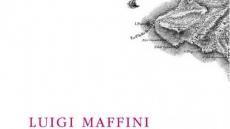 Maffini Luigi
