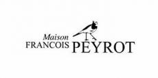 Maison Francois Peyrot