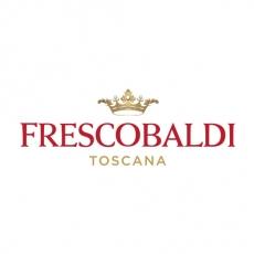 Marchesi Frescobaldi