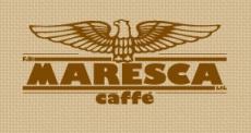 Maresca Caffè Piano di Sorrento