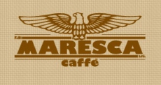 Maresca Caffe' Piano di Sorrento