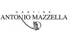 Mazzella Antonio - Vini Ischia