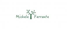 Michele Ferrante