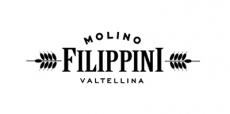 Molino Filippini - Valtellina