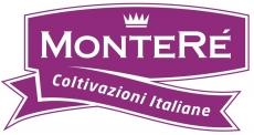 Monterè Coltivazioni Italiane