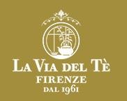 La Via del Te Firenze dal 1961