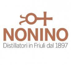Nonino Distillerie