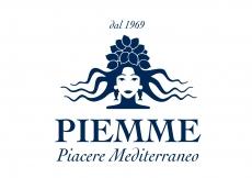 Piemme Piacere Mediterraneo