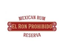 Rum Prohibido