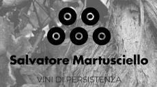 Salvatore Martusciello