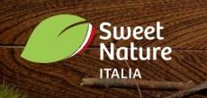 Sweet Nature Italia
