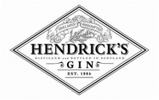 The Hendrick's Gin Distillery