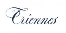 Triennes