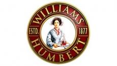Williams & Humbert