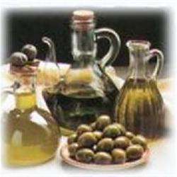 Olio Extravergine e Aromatizzati