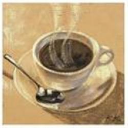 Tè & Caffè