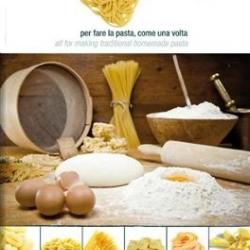 Pasta Makers & Kitchen Accessories
