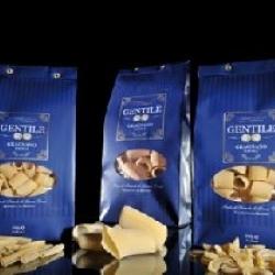 Pastificio Gentile - Pasta di Gragnano I.G.P.